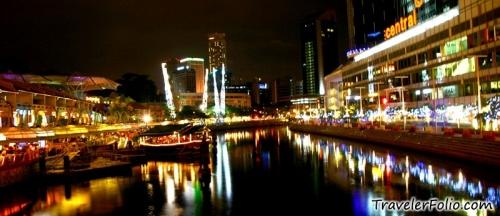 singapore_clarke_quay_central